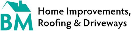 BM Home Improvements Roofing & Driveways